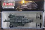 Fantasy Flight Games Star Wars X-Wing: Imperial Assault Carrier Expansion Pack Game FFGSWX35 N/A