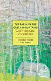 New York Review Books The Farm In The Green Mountains