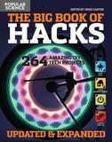 Weldon Owen The Big Book of Hacks (Rev. Edition)