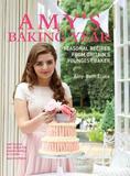 John Blake Amy's Baking Year