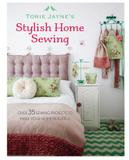 Ryland Peters & Small Stylish Home Sewing by Torie Jayne Book