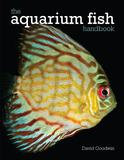 Magnet & Steel The Aquarium Fish Handbook