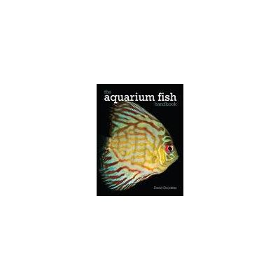Magnet & Steel The Aquarium Fish Handbook