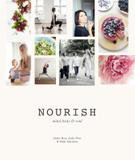 Kyle Books Nourish: Mind, Body & Soul