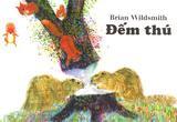 Star Bright Books, Incorporated Brian Wildsmith's Animals to Count (Vietnamese)
