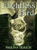 Vintage Pearl Publishing Flightless Bird