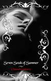 Waldorf Publishing Seven Seeds of Summer