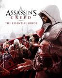 Ubisoft Publishing Assassin's Creed: The Essential Guide