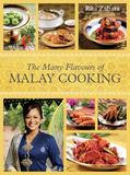 Marshall Cavendish The Many Flavours Of Malay Cooking