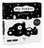 Twirl My Dreams: Baby Basics