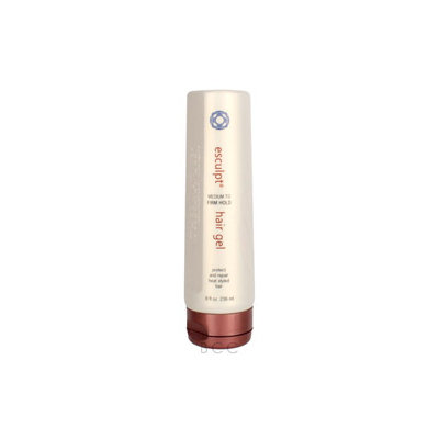 ThermaFuse Esculpt - Medium to Firm Hold Hair Gel 8 oz