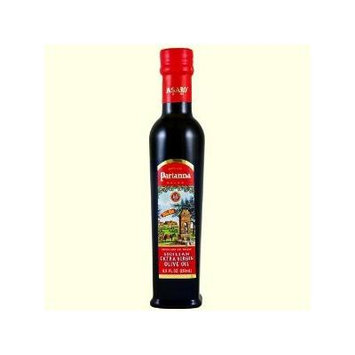 Partanna Sicilian Extra Virgin Olive Oil - 8.5 oz.
