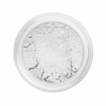 Sheer Miracle Mineral Finishing Powder Veil - Matte - Absorbs Oil - Eliminates shine