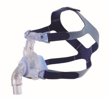 Devilbiss Healthcare EasyFit CPAP Nasal Mask, Gel, Medium