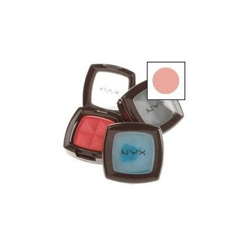 NYX Single Eye Shadow 67 Shimmer