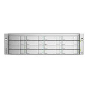PROMISE VTrak x30 Series 32TB (16x 2TB SAS) 3U RAID Subsystem