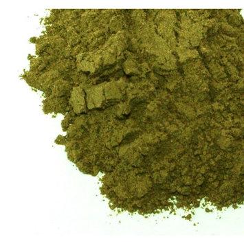Holistic Herbal Solutions, LLC Green Tea Leaf Powder