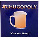 Chugopoly Game