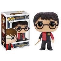 Harry Potter Triwizard Harry Pop! Vinyl Figure