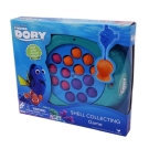 Disney Pixar Finding Dory Shell Collecting Game