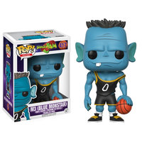 Pop! Movies: Space Jam-M3 Novelty