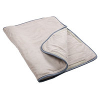 TheraMED Oversized All-Terry Cover (24 In x 32 In) 1 Count