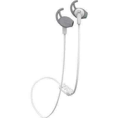 FreeRein Bluetooth Earbud