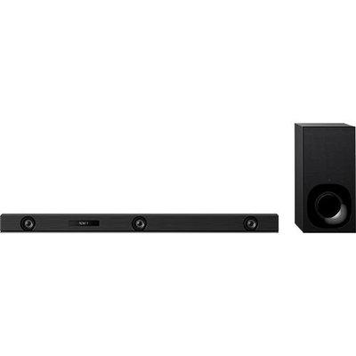 3.1 Channel Dolby Atmos Soundbar With Wi-Fi