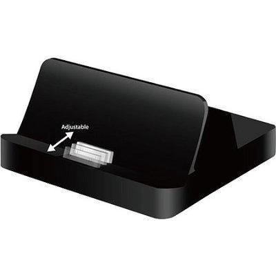 Premiertek CRD-AP Handheld Device Cradle