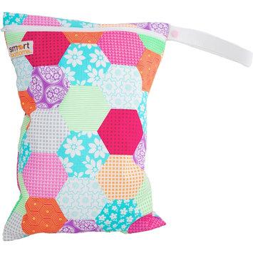 Smart Bottoms Large Smart Bag (Quilt)