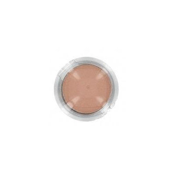 Palladio Herbal Blush #Bl89 Cinnamon