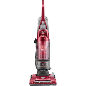 Hoover Rewind Bagless Upright Vacuum