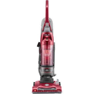 Hoover Rewind Bagless Upright Vacuum