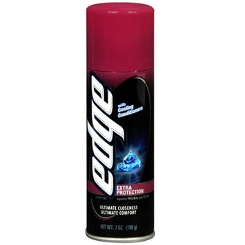 Edge (New) Gel Ex Prot. Size 7z