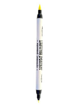 Ranger Tim Holtz Distress Markers squeezed lemonade [pack of 6]