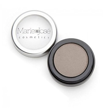 Eyebrow Powder Putty by Marie-Jos? | Eyebrow Make Up for Perfectly Defined Brows | Box lasts 6 months | 100% Satisfaction Guarantee! by Marie-Jos?