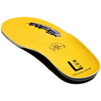ArchFlexSystem Adult Upgrade Replacement Insole