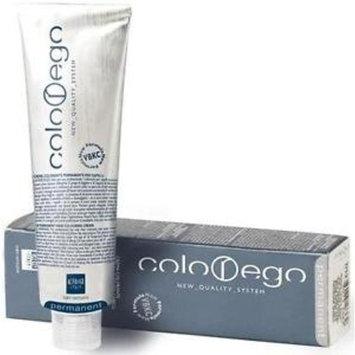 Alter Ego Colorego Permanent Hair Colouring Cream, Platinum Blonde