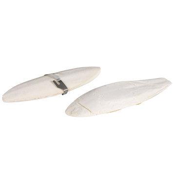 All Living Things® Bird Cuttlebone size: Medium