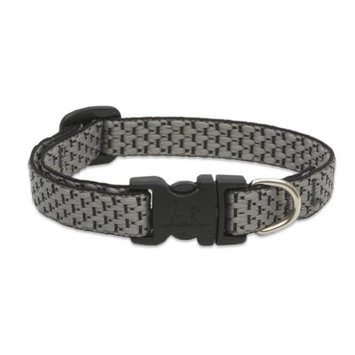 Lupinepet 1/2 Granite 10-16 Adjustable Collar