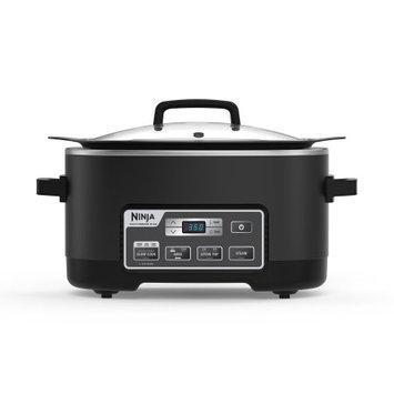 Sharkninja Ninja Multi-Cooker Plus (MC760)