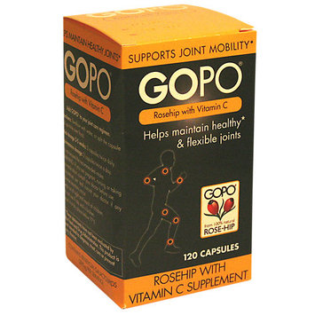 GOPO Joint Health
