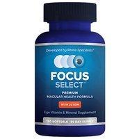 Focus Select
