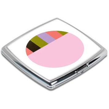 Acme Compact Mirror Eyelashes - Gene Meyer Accessory - AC-ZGM07CP