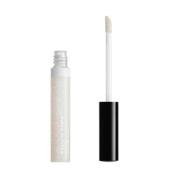 Markwins Beauty Products wet n wild Fantasy Makers MegaSlicksâ ¢ Lip Gloss - Clear