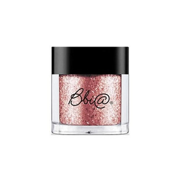 (3 Pack) BBIA Pigment - #09 Rose Diamond : Beauty