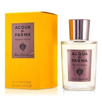 Acqua Di Parma Colonia Intensa After Shave Lotion by Acqua Di Parma
