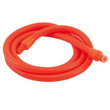 Lifeline USA Interchangeable 4' Cable - 50 lb. Resistance - Orange