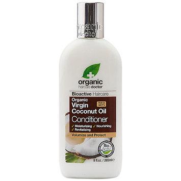 Organic Doctor Virgin Coconut Oil Conditioner