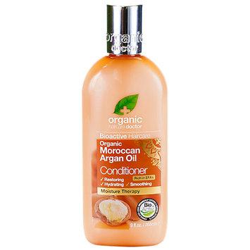 Organic Doctor Moroccan Argan Oil Conditioner